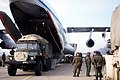 Truck offload from an IL-76.JPEG