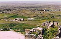Trujillo countryside 01.jpg