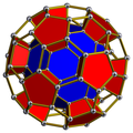 Truncated icosahedral prism.png