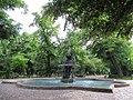 Tsar Simeon Public Garden (48916046738).jpg