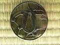Tsuba-p1000645.jpg