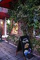 Tsuyama Okayama pref02s5s4272.jpg