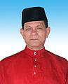 Tuan Haji Nik Dir Bin Nik Wan Ku.jpg