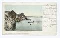 Tucker's Wharf, Marblehead, Mass (NYPL b12647398-62507).tiff