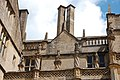 Tudor skyline... (geograph 5603020).jpg