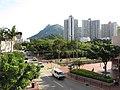 Tuen Mun Tsing Tin 201006.jpg
