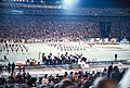 Tulane Stadium - Navy at Tulane - November 1973.jpg
