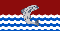 Tully Flag 2.png