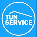 Tun Service - 010561234.jpg