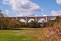 Tunkhannock Viaduct - 2014-10-08 - image 4.jpg