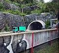 Tunnel on N205.jpg