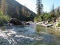 Tuolumne River (8411075439).jpg