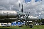 Tupolev Tu-95N (c-n 5800101) (27681994989).jpg