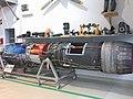 Turbojet-Triebwerk-J79-11A.jpg