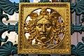 Turin, Italy…City highlights…in and around Madama Palace (10830995946).jpg