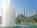 Turkey-3026 - Blue Mosque (2216461319).jpg