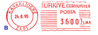 Turkey stamp type EC1B.jpg
