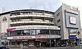 Turmpalast 3.jpg