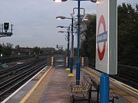 Turnham Green.jpg