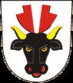 Turovice znak.png