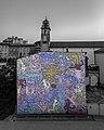 Tuttomondo - Keith Haring 2.jpg