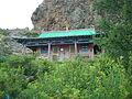 Tuvhun Monastery5.JPG