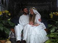 Twelve Tribes Wedding 006.JPG
