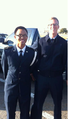 Two AFROTC Cadets portraying wingmanship at its finest.png