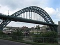Tyne Bridge (geograph 2497259).jpg