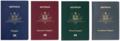 Type of Australian Passport.png