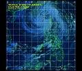 Typhoon 17W (Damrey) 200509212330.jpg