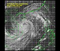 Typhoon 18W (Xangsane) 2006-09-30 11-30.jpg