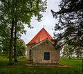 Užavas luterāņu baznīca 5.jpg