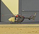 U.S. Army 72149 Eurocopter-Kawasaki UH-72A Lakota (5642451772).jpg