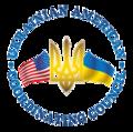 UACC logo.png