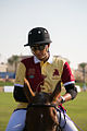 UAE society celebrates the return of British Polo Day (13579534364).jpg