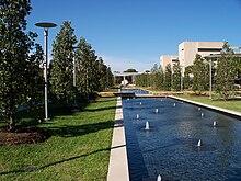 Ut Dallas Academic Calendar Fall 2022.University Of Texas At Dallas Wikipedia
