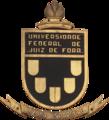 UFJF - Brasão - Portão São Pedro.png