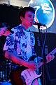 UK Beach Boys at Dreamland, Margate, Kent, England 05.jpg