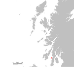 UK Gigha.PNG