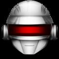 UMacsoft-data-recovery.png