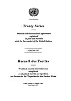 UN Treaty Series - vol 747.pdf