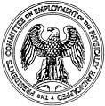 US-PCEPH-Seal-EO10555.jpg