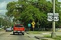 US90wUS167nFutureInt49SignsRoad2-LafayetteLA (33185545874).jpg