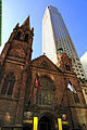 USA-NYC-5thy Avenue Presbyterian Church1.jpg