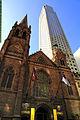 USA-NYC-5thy Avenue Presbyterian Church1.jpg