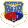 USAF Hospital Osan emblem.png