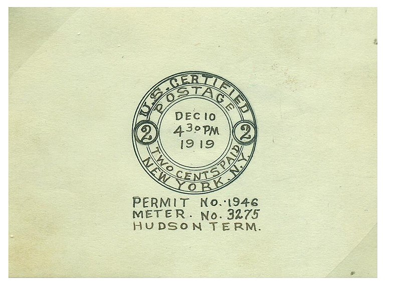 File:USA meter stamp ESY-AC3p2.jpg