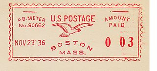 USA meter stamp FB2p3.jpg