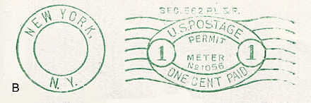USA stamp type CA9B.jpg